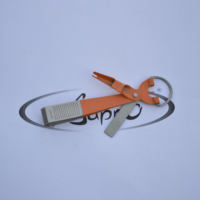 Japno fly fishing tools for Fly fishing nippers